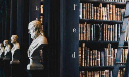 الفلسفة التفكيكية والنسق الاجتماعي
