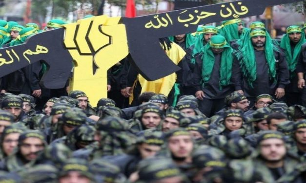 تحديات حزب الله ومستقبله في المنطقة