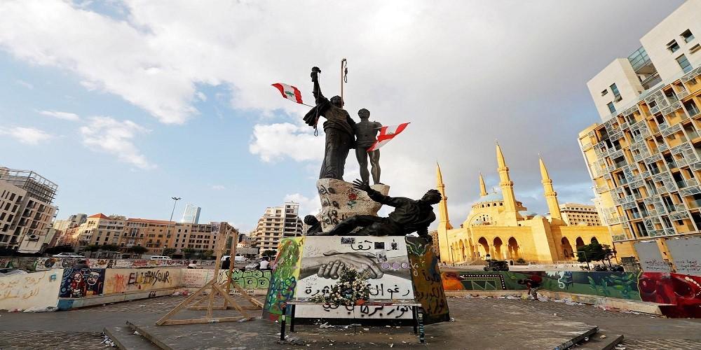 لبنان.. السلام المفقود!