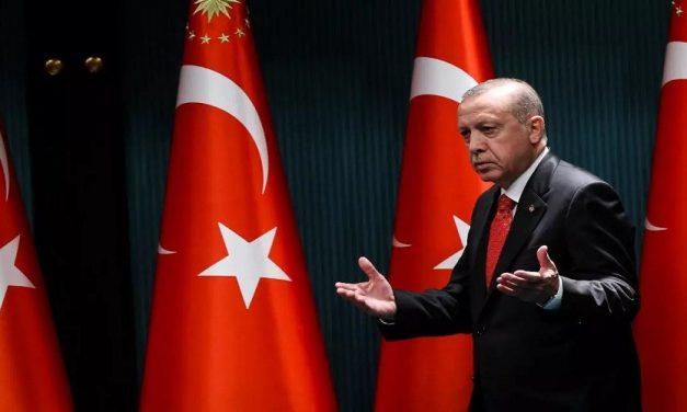 الخيارات التركية.. القبول بالتسويات أو الوقوع بالفخ؟!
