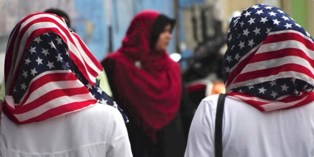 """الإسلام و""""الشرق الأوسط الجديد"""".. الواقع الأسود!"""