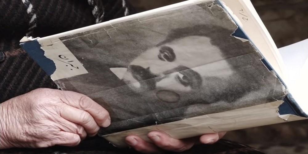 """""""لبنان الكبير"""" ونبوءة جبران خليل جبران.. قبل مئة عام"""