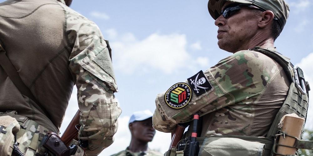 """عمليات سرية لـ """"مرتزقة بوتين"""" تقلب التوازنات في دول أفريقية"""