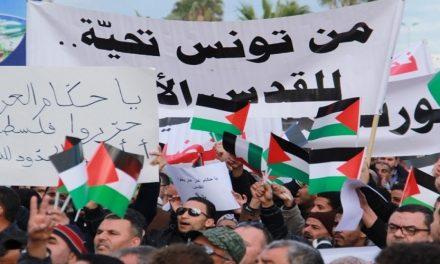 هل يمكن الفصل بين الحكام العرب وشعبهم؟