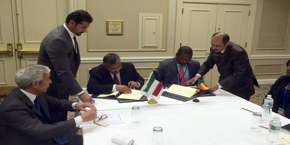 هل يجوز إبطال المعاهدات الدولية لمخالفتها الدستور الوطني؟