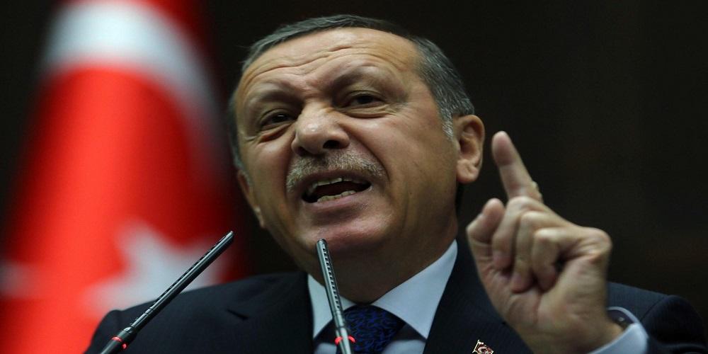 تركيا.. السَّيْر نحو الهاوية