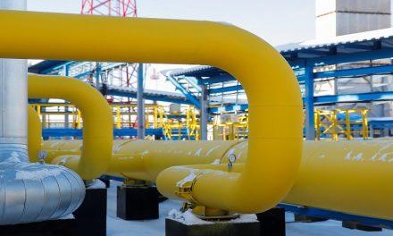 جيوبوليتيك خطوط الطاقة والغاز اللبناني (2/3)