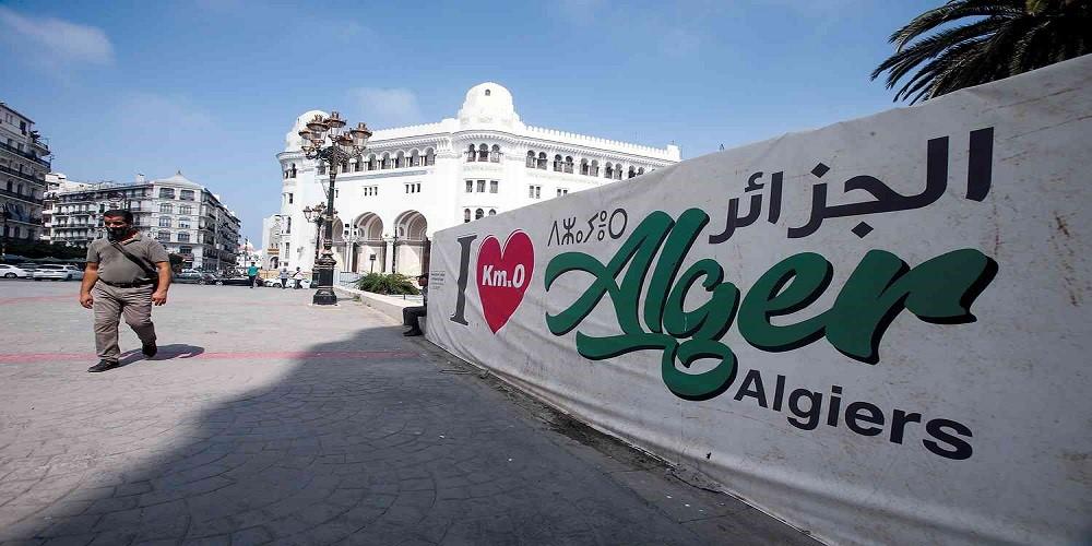 هل من محاولات لتفجير الوضع الداخلي الجزائري؟!