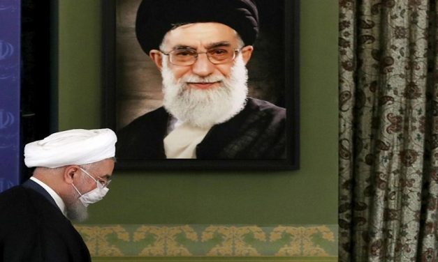 إيران والرهانات المرة