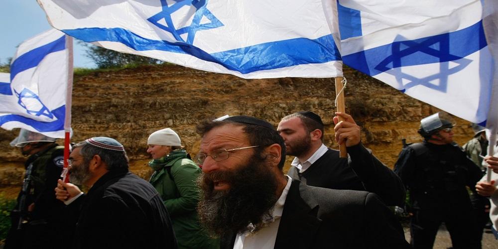 المشروع الصهيوني: أدواته ووسائله وخصائصه