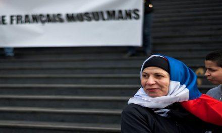 كفاح فرنسا الصعب ضد الإسلاموية