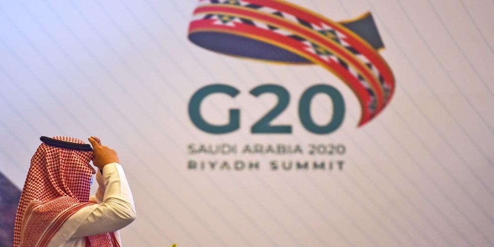 قمة العشرين: هل تفتح باب التغيير في السعودية والعالم العربي؟