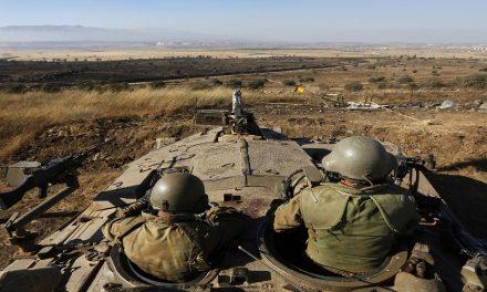 تفاصيل المخطط الإسرائيلي لإشعال الحرب الأهلية في لبنان