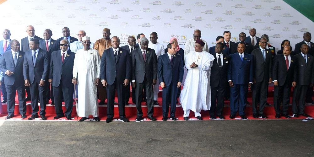 أكبر منطقة تجارة حرة في أفريقيا والعالم.. هذا ما نعرفه عنها!*