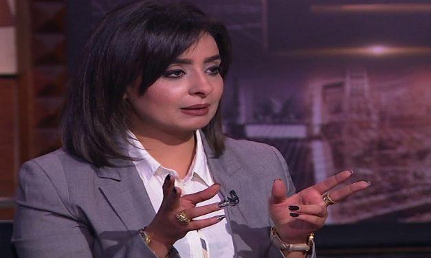 """الضاوي: نقاط رئيسية أدت إلى فشل """"ملتقى تونس"""""""