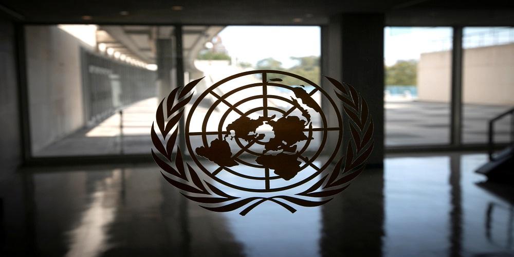 هيكلية الشكل ميزة ضرورية للقانون الدولي