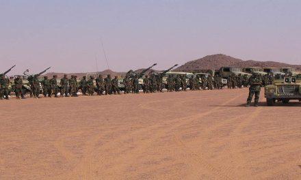 الصحراء الغربية.. صراع إستراتيجي وحوار غير مجدٍ