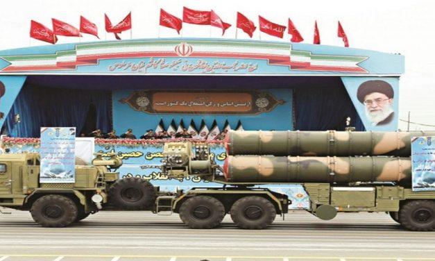 ضرب الصناعة العسكرية الإيرانية عبر إغتيال العلماء