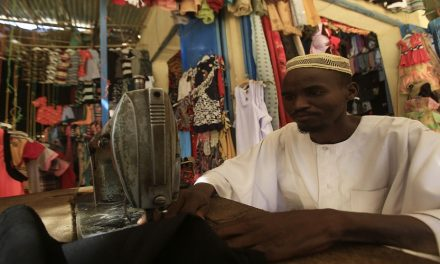 أزمات متعددة في مواجهة الإقتصاد السوداني