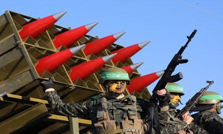المقاومة ضد إسرائيل.. بين العرب وإيران