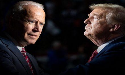 """إستراتيجية ترامب """"القتال لآخر نفس"""": الأهداف والسيناريوهات"""