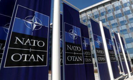 حلف الناتو في العام 2030.. والتكيف مع عالم جديد