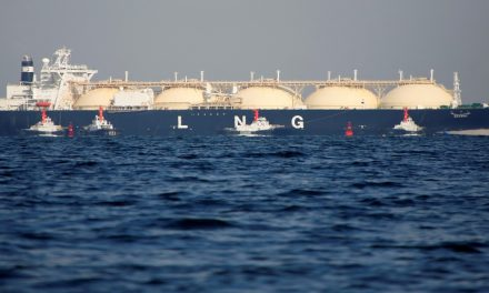 أوروبا وأمن الطاقة.. ما بين المصدر الروسي والعقوبات الأميركية