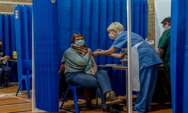 سباق اللقاحات بين الأهداف والنتائج