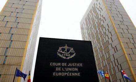 الصفة الإقتصادية الأوروبية وعلاقتها بحقوق الإنسان
