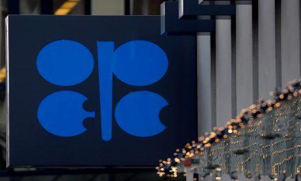 """هل ينقذ إتفاق """"أوبك"""" الجديد أسعار النفط في 2021؟"""