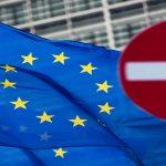 الإتحاد الأوروبي.. يشتكي من العقوبات ويفرضها