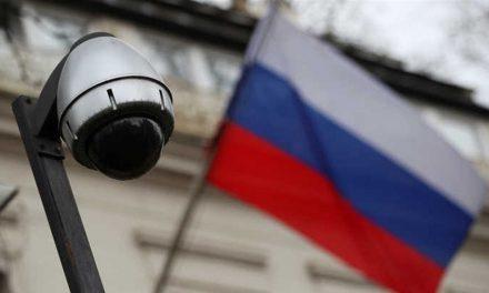 جواسيس روسيا يتساقطون.. هل فقد بوتين مهاراته الإستخباراتية؟
