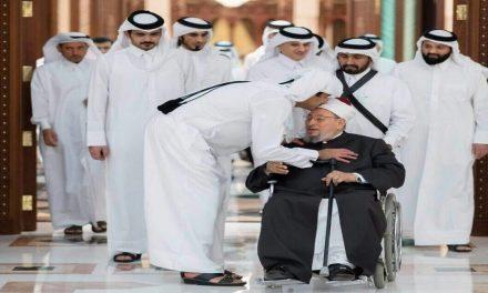 بعد التقارب بين مصر وقطر.. هل تتخلى الدوحة عن الإخوان؟