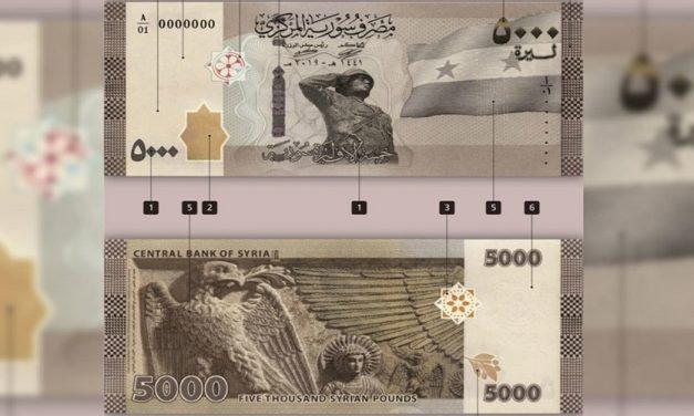 ورقة نقدية سورية تثير الجدل: الأسباب والتداعيات*