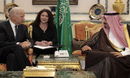 هل سيوطد فريق بايدن العلاقات الأمريكية – السعودية أم يفككها؟