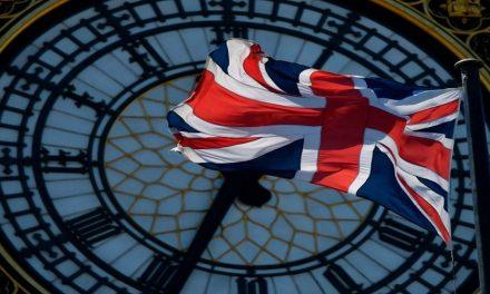 الثقافة البريطانية.. من سعة العالم إلى ضيق الجزيرة