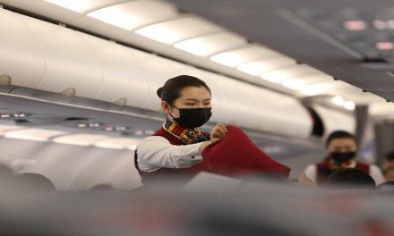 """مستقبل قطاعي السياحة والطيران في ظل تداعيات جائحة """"كورونا"""""""
