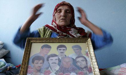 مسلمو الجبل الأسود وهشاشة العيش في مجتمع متعدد الأعراق
