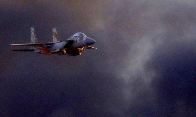 الإعتداءات الإسرائيلية وحدود المواجهة المفتوحة