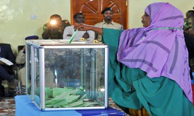 الإنتخابات الصومالية 2021: تداعيات التأجيل ورهاناته