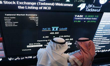 صناديق الثروة السيادية الخليجية.. أزمات غير مسبوقة*