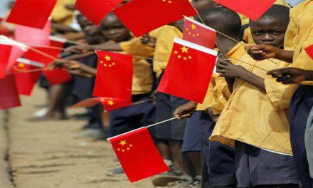 إفريقيا ما بين العسكرة الأمريكية والمديونية الصينية