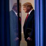 """أثر """"الترامبية"""" على البنية الداخلية الأمريكية"""