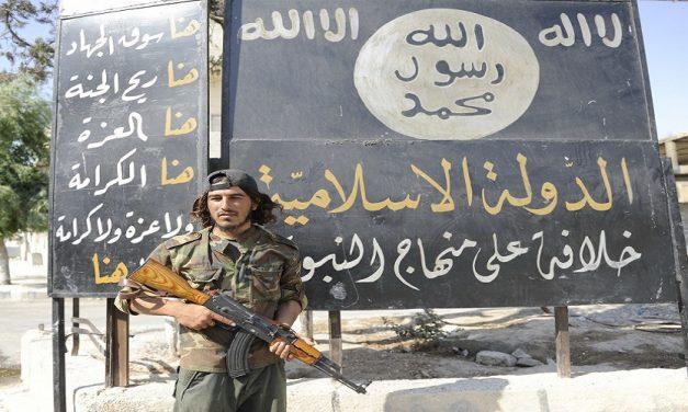 تصاعد نشاط تنظيم الدولة: المخاطر وفرص المواجهة