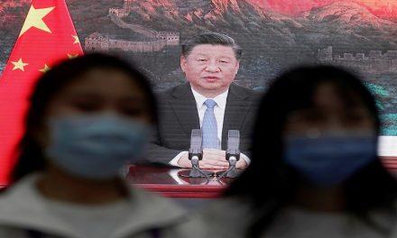"""الصين حسمت معركتها مع """"ثالوث"""" الفقر والمرض والجهل"""