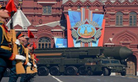 """كيف تجاوز الروس والأميركيون معاهدة """"ستارت 3"""" لخفض القدرات النووية؟"""