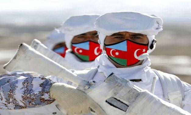 تتويج للتأثير التركي.. عن طي الخلاف النفطي بين أذربيجان وتركمانستان