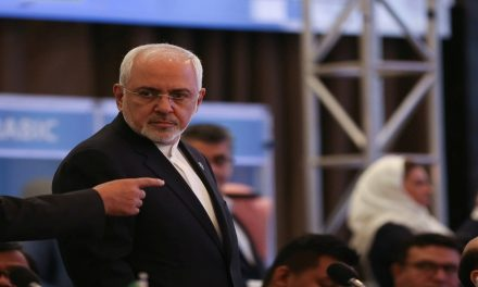 إيران.. عودة إلى التفاوض