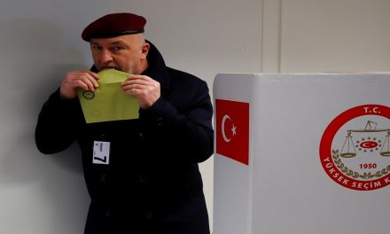 ماذا تخفي دعوة أردوغان إلى وضع دستور جديد؟