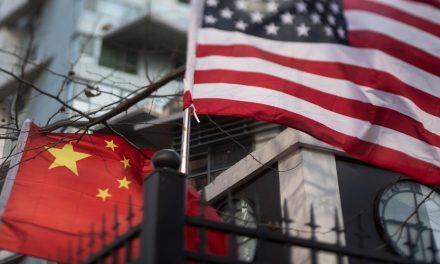 الملامح الأولية لسياسة بايدن تجاه الصين